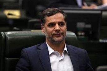 تجدیدنظر در نحوه تعامل با ایران، شرط تاسیس دفتر اتحادیه اروپا در تهران