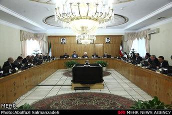 ضوابط اجرایی بودجه ۹۳ تصویب شد / شرایط جدید تسویه حساب پول نفت