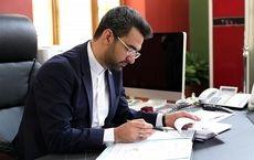 «اندروید ایرانی» قابل تست در آزمایشگاههای امنیت سایبری دنیا