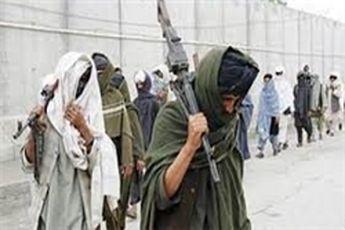 دامنه تهدیدات تروریستهای سلفی در منطقه برای غرب