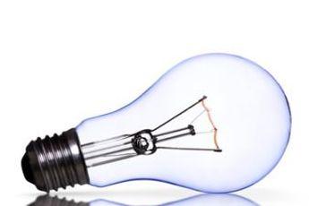 تولید و توزیع لامپ های رشته ای ممنوع شد / واردات لامپ پرمصرف متوقف می شود