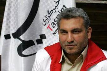 نماد «شیر و خورشید»، جان امدادگران ایران در جهان را به خطر می اندازد