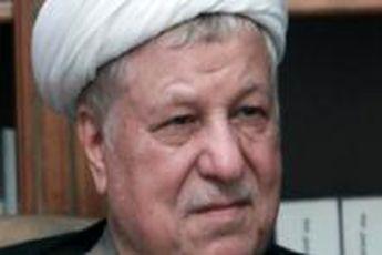 پزشکان باید لوایح و مصوبات خلاف سیاست کلی سلامت را به مجمع تشخیص گزارش کنند