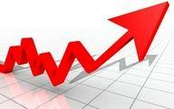 آمار تورم دی ماه