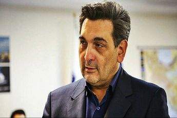 شهردار منتخب تهران رد صلاحیت می شود ؟