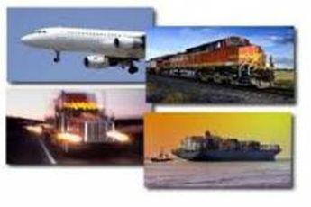 ناوگان حمل ونقل عمومی کشور بر اساس ساعت رسمی کشور حرکت می کنند
