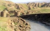 وجود آشفتگی در ثبت آثار تاریخی کشور