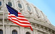 ضرر میلیاردی آمریکا در پی تعطیلی دولت