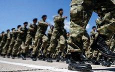 ضوابط و مقررات معافیت سربازی قهرمانان ورزشی اعلام شد
