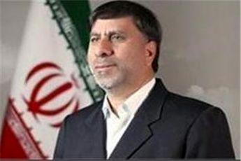 راهاندازی قطار سریعالسیر تهران - مشهد