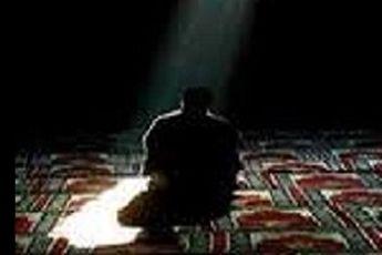 رابطه قوی نماز شب و افزایش روزی