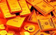 قیمت سکه و ارز در هفته ای که گذشت + جدول