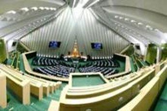 لبخندهای دیپلماتیک پارلمان ساده لوح اروپا را به سمت رفتارهای نسنجیده سوق داده است