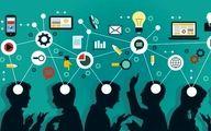 مدل معافیت مالیاتی شرکتهای نوپای فناوری اطلاعات تدوین شد