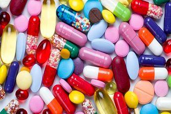 آیا آنتی بیوتیک به ما احساس خواب آلودگی می دهد؟