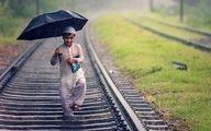 اعلام برندگان مسابقه جهانی عکاسی سونی / عکس
