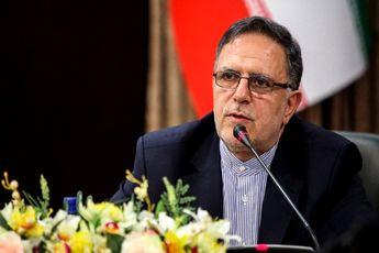 عیدی 4 عضو کابینه روحانی برای مردم در سال جدید