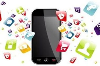 انواع گوشی ۳۰۰ تا ۴۰۰ هزارتومانی + جدول