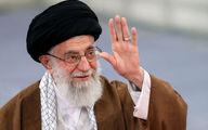 رهبر انقلاب: مردم و جمهوری اسلامی پیروز انتخابات هستند