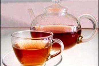 روزه را با چای کمرنگ و عسل باز کنید