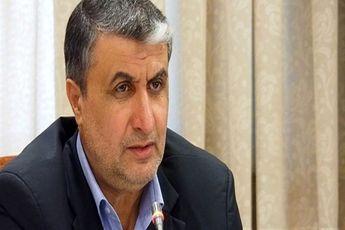برنامه وزارت راه برای ساخت 400 هزار مسکن تا سال
