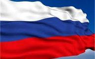 واکنش روسها به حملات موشکی اسرائیل به سوریه