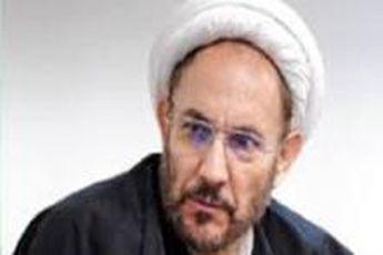 همه اقوام ایرانی در یک واحد به نام ملت جای می گیرند