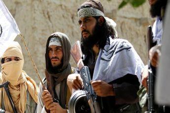 طالبان وابستگی به پاکستان را پایان دهد/ نزاع بر سر قدرت، باعث ناکارآمدی طالبان میشود