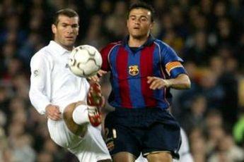 دشمن دیرینه رئال مادرید به ال کلاسیکو برمی گردد