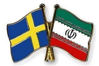 تحصیل بیش از 500 دانشجوی ایرانی در دانشگاههای سوئیس