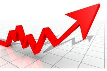 نرخ تورم خرداد ماه اعلام شد