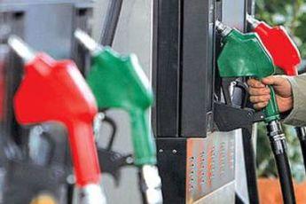 تعیین تکلیف سهمیه ویژه بنزین نوروز تا ۴۸ ساعت آینده