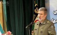 وزارتخانه های سپاه و دفاع صنعت نوین دفاعی را پایه ریزی کردند