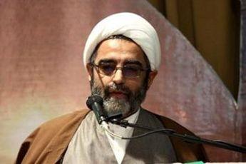 دومین همایش تبیین اندیشه های دفاعی امام خامنه ای برگزار می شود