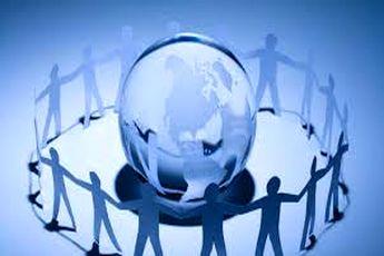 مسئولیت اجتماعی شرکت ها