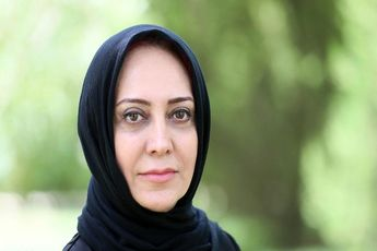 پشت پرده سینمای ایران باعث شده کار نکنم