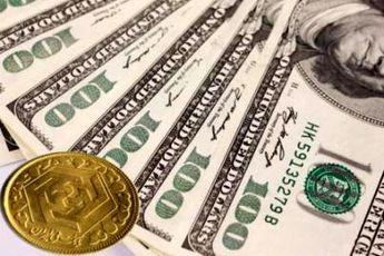 جدول قیمت سکه و ارز در بازار چهارشنبه منتشر شد