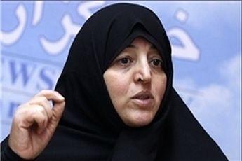 طبیبزاده: رأفت اسلامی خاتمی را گستاخ کرده