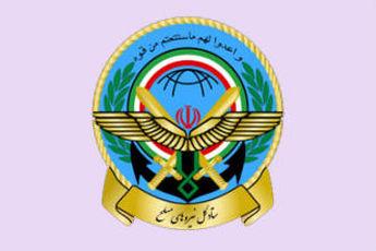 اعلام علت تاخیر پرداخت یارانه نقدی کارکنان نیروهای مسلح